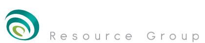 Barrington Resource Group Logo